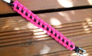 bracelet oyne thin astate