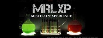 Mrlxp