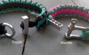 toggle-vs-manille1